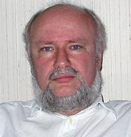 Bernhard DK2GA