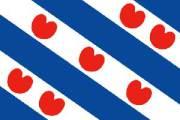 Fryslân